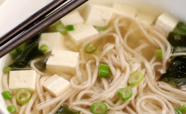10-loi-ich-cua-sup-miso