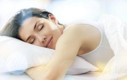 13 điều cần thử để giúp bạn dễ ngủ hơn
