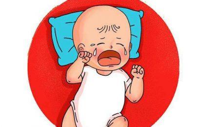 Trọn bộ bí kíp để hiểu hơn về bé: 3 tháng đầu tiên