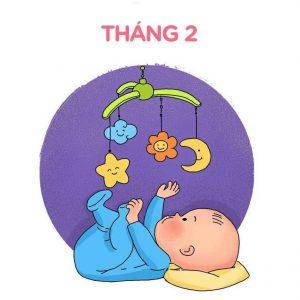 be-1-thang-tuoi
