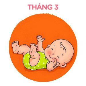 be-2-thang-tuoi