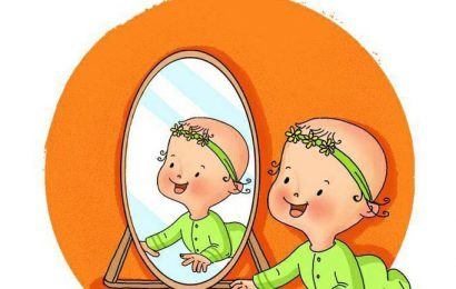 Trọn bộ bí kíp để hiểu hơn về bé: 3 đến 6 tháng tuổi
