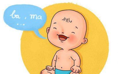 Trọn bộ bí kíp để hiểu hơn về bé: 6 đến 9 tháng tuổi