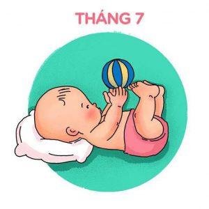 be-6-thang-tuoi