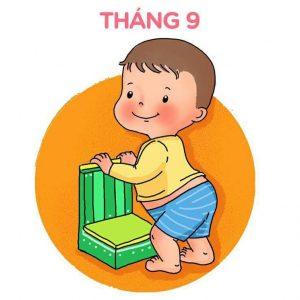 be-8-thang-tuoi