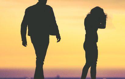 Em đã đúng hay sai khi ngoại tình? – P3