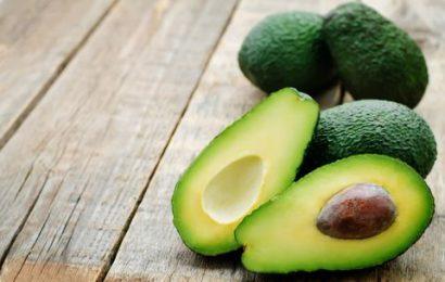 11 loại thực phẩm giúp tăng cholesterol HDL