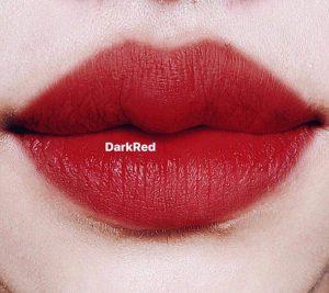 son-babesexy-dark-red
