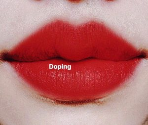 son-babesexy-doping