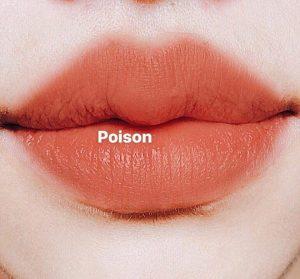 son-babesexy-poison