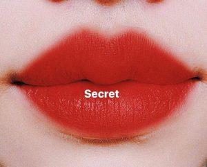 son-babesexy-secret