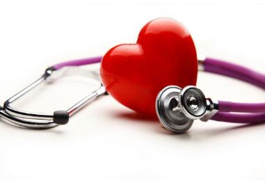 Cholesterol trong huyết thanh là gì?