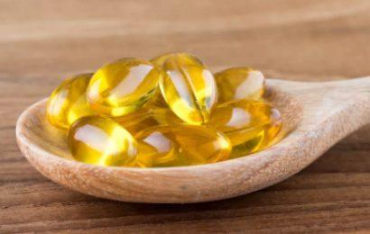 Dầu cá với Statin: Loại nào làm giảm cholesterol?