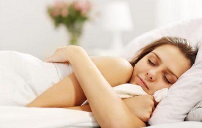 Những điều bạn cần biết về giấc ngủ sâu