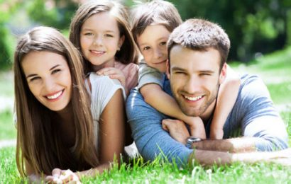 Phụ nữ thành đạt giữ hạnh phúc gia đình ra sao?