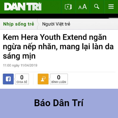 hera-youth-extend-dan-tri