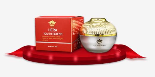 kem-chong-lao-hoa-hera-youth-extend