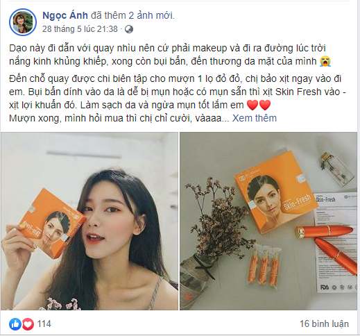 review-xit-loi-khuan-skin-fresh