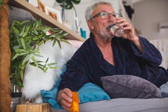 Thời gian tốt nhất để dùng statin và tại sao dùng?