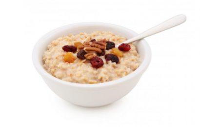 7 loại thực phẩm tốt nhất cho việc giảm cân