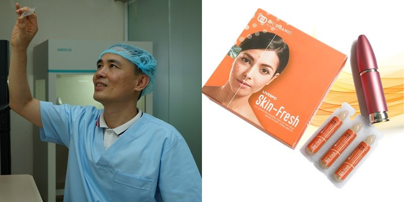 tien-si-dr-anh-skin-fresh
