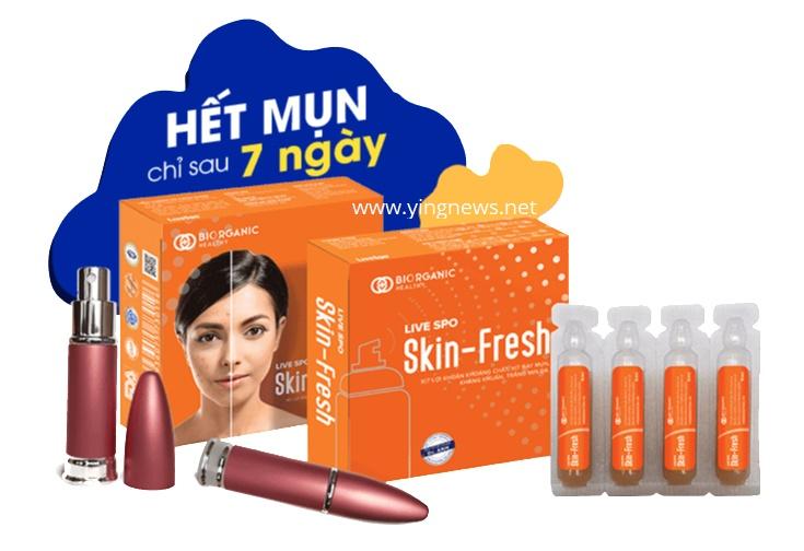 xit-loi-khuan-skin-fresh