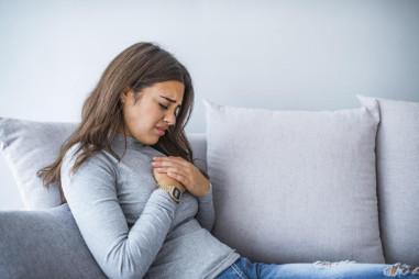 Sự khác nhau giữa triệu chứng đau tim và đột quỵ