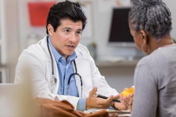 Những điều cần biết về bệnh tim mạch vành