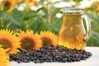 7 phương pháp giúp khắc phục làn da khô tại nhà