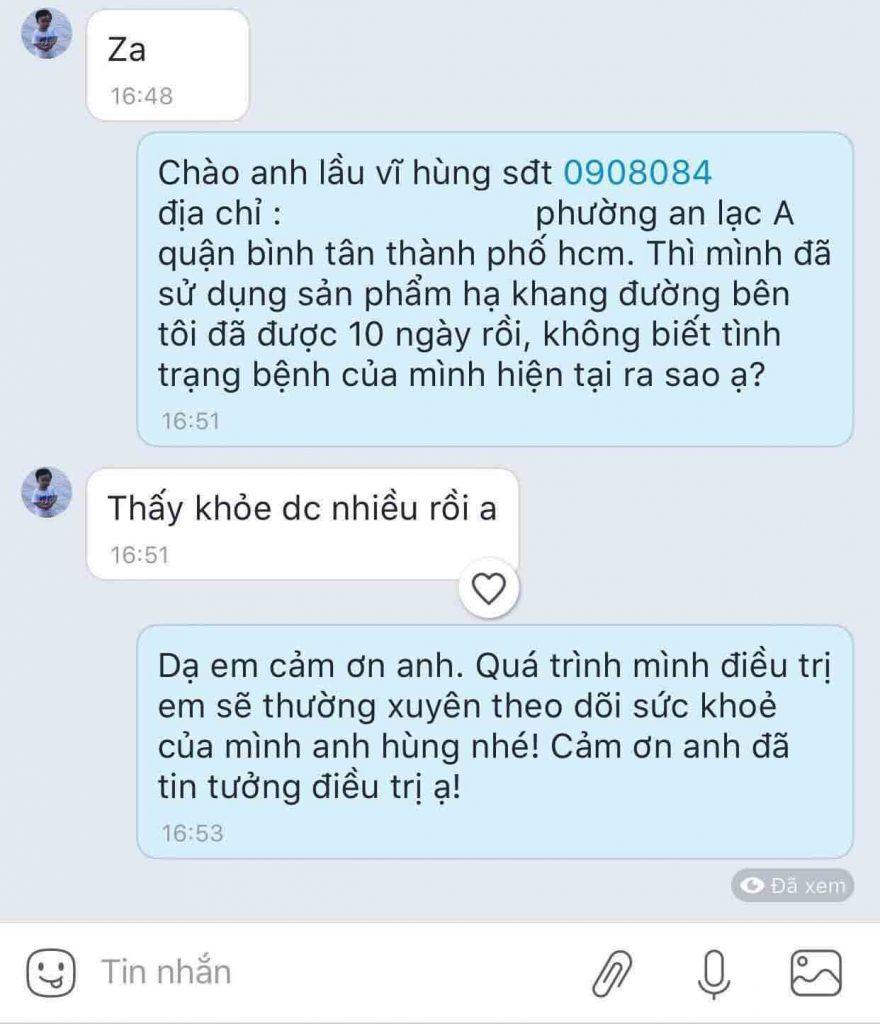 feedback-ha-khang-duong-1