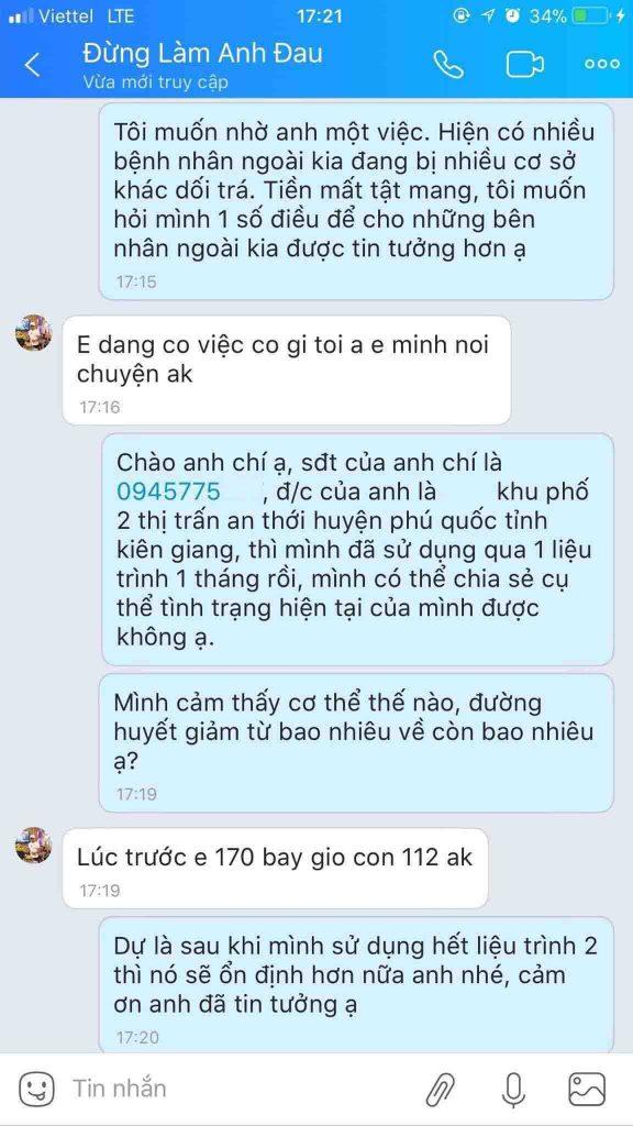 feedback-ha-khang-duong-3