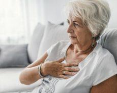 Ánh sáng mạnh có thể tăng cường sức khỏe của tim