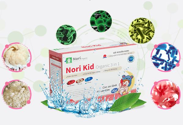 thanh-phan-nori-kid