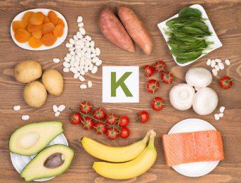 Kali có thể giúp ngăn ngừa bệnh tim