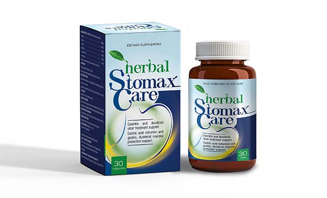 thuoc-herbal-stomaxcare
