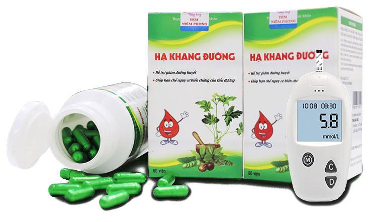 vien-uong-ha-khang-duong