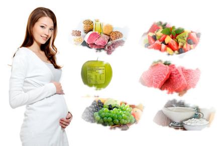 4 loại vitamin tổng hợp Prenatal tốt nhất cho mẹ bầu