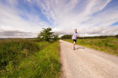 Tập thể dục giúp ích nhiều cho người mắc bệnh tim mạch