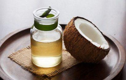 8 phương pháp khắc phục tại nhà cho da khô