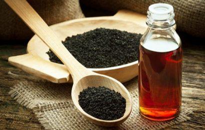5 sản phẩm tự nhiên giúp loại bỏ sẹo mụn