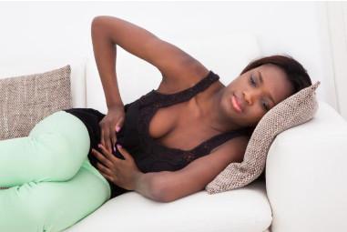 Mọi thứ bạn cần biết về bệnh loét dạ dày
