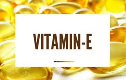Vitamin E có thể trị sẹo mụn hay không?