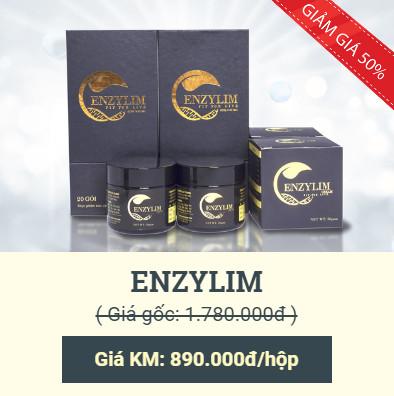 enzylim-gia-bao-nhieu