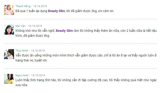 feedback-beauty-slim-1
