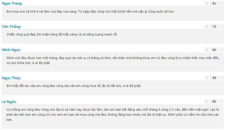 feedback-kh-deo-vong-chu-dai-bi-1