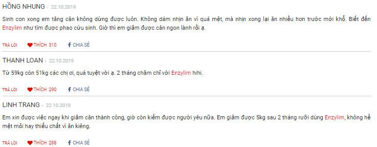 feedback-khach-hang-su-dung-enzylim-1