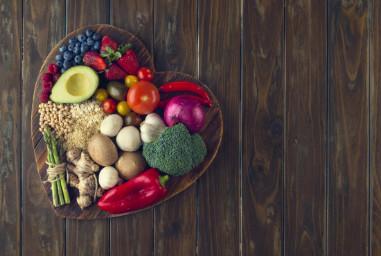 Trái cây phù hợp cho người mắc bệnh tiểu đường
