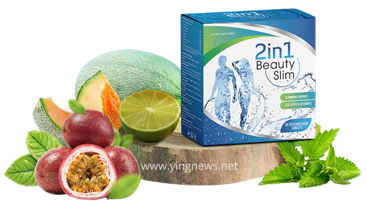 vien-sui-giam-can-beauty-slim