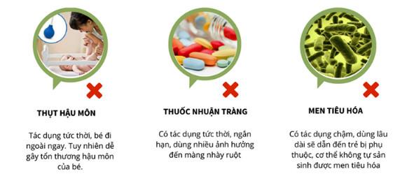 phuong-phap-gay-hai-cho-tre-tao-bon