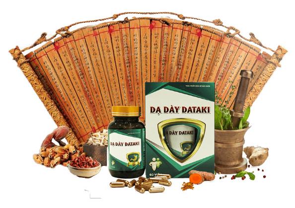da-day-dataki-co-tac-dung-phu-khong
